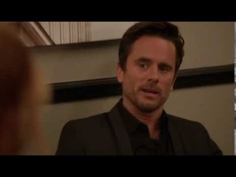 Deacon confronts Rayna - Nashville, 1x21 preview