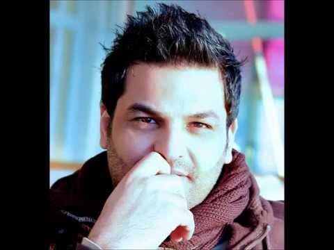 حسام الرسام | Hossam El Rasam -  سلام الدمع