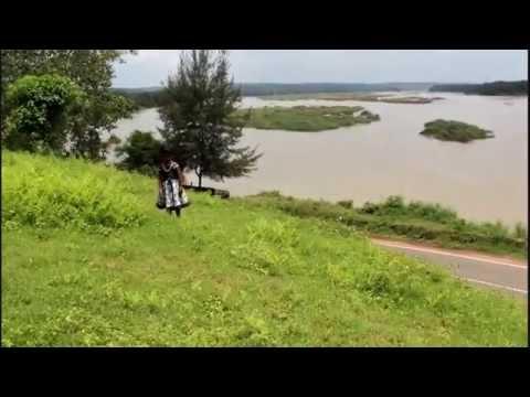 Aattal Nabiyude Makal Faathimmaa.... video