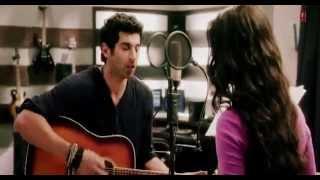 Chahun Main Ya Naa - Full Video Song - Aashiqui 2 - Arohi Keshav Sirke, Rahul Jaykar