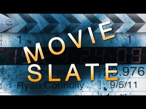 Movie Slate App & Syncing Audio! - FilmRiot