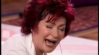 download lagu X Factor Audition   Penelope   100% gratis
