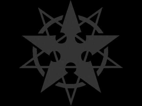 Dodheimsgard - Completion