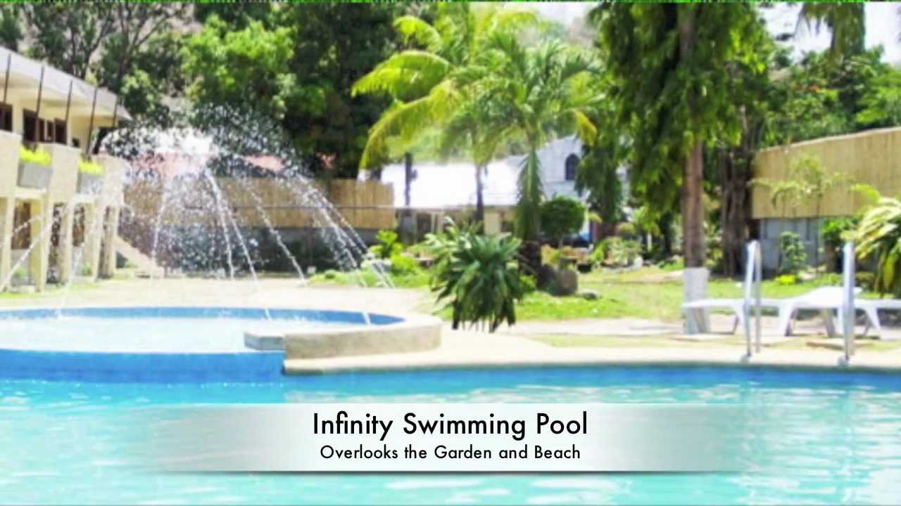 Subic Grand Seas Resort Olongapo City Wow Philippines Travel Agency Youtube
