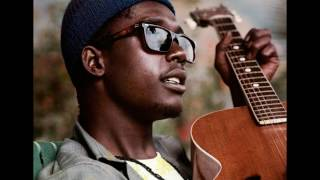 Watch Wailers Brand New Second Hand video