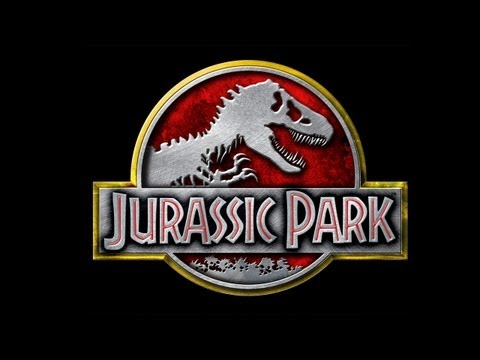 &#8216;Jurassic Park 4&#8242; Eyeing Summer 2014 Release