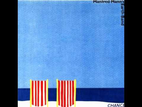 Manfred Mann - On the run