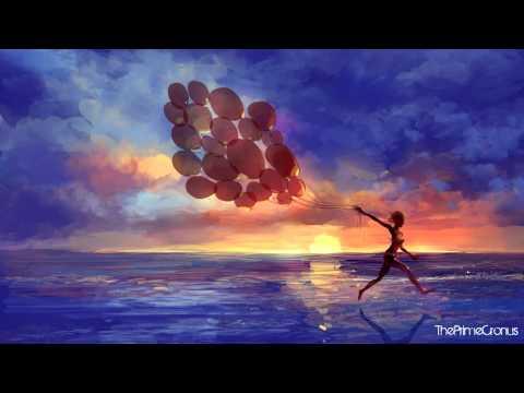 SimBi J - Wave Of Hope