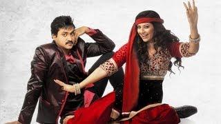 Mr. Nokia - Mr Pellikoduku Telugu Movie | Osini Ne Oni Full Song With Lyrics