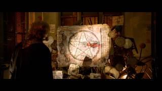 Hellbenders - Trailer