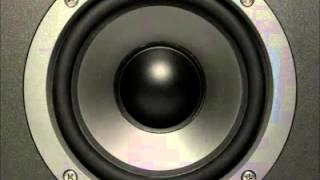 download lagu Self Control Tekno Mix By Dj Yuan Bryan gratis