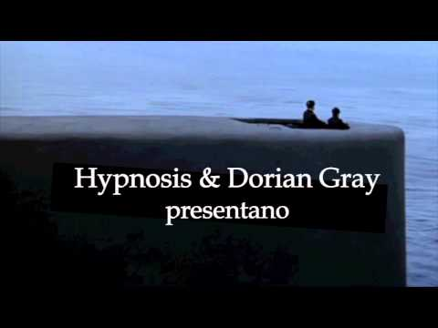 19 Gen. 2013 - Hypnosis & Dorian Gray pres: YOUNITE (Official Teaser)