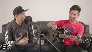 Cool - Jonas Brothers (Cover By Thito Cilapop)