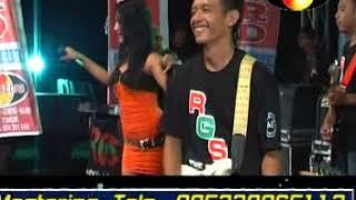 Sepanjang Jalan Kenangan Merynda Anjany Official Audio Music