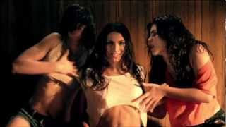 Kristina Maria - Animal ft. JC Chasez