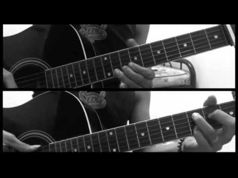 Hafiz & Adira - Ombak Rindu Instrumental (OST Ombak Rindu)