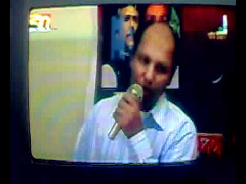 15august Milan Awamilig News Atn Bangla Tv.mp4 video