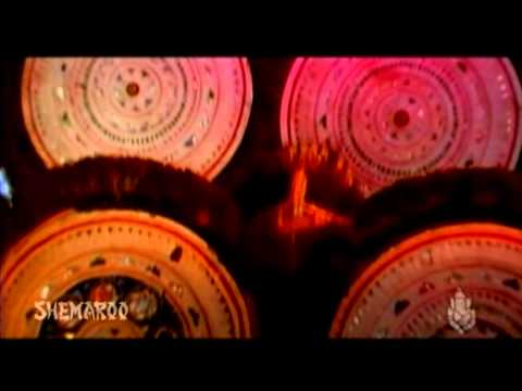 Kannada Hit Songs - Pancharangi putta From Cheluve Ondu Kelthini...