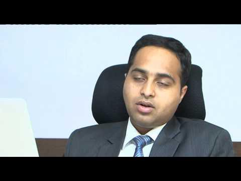 If I were FM   Ankit Agarwal, Alankit Group
