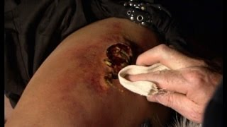 Inside the Body of King Henry VIII - Full Tudor Documentary