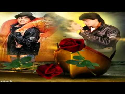 Agar Tum Na Hote ~ Classic Song ~ Ft. Kumar Sanu video