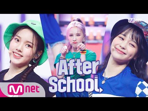 Download Lagu [Weeekly - After School] Comeback Stage | #엠카운트다운 | M COUNTDOWN EP.702 | Mnet 210318 방송.mp3