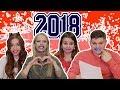 РЖАЧНЫЙ ГОРОСКОП НА 2018 ГОД mp3