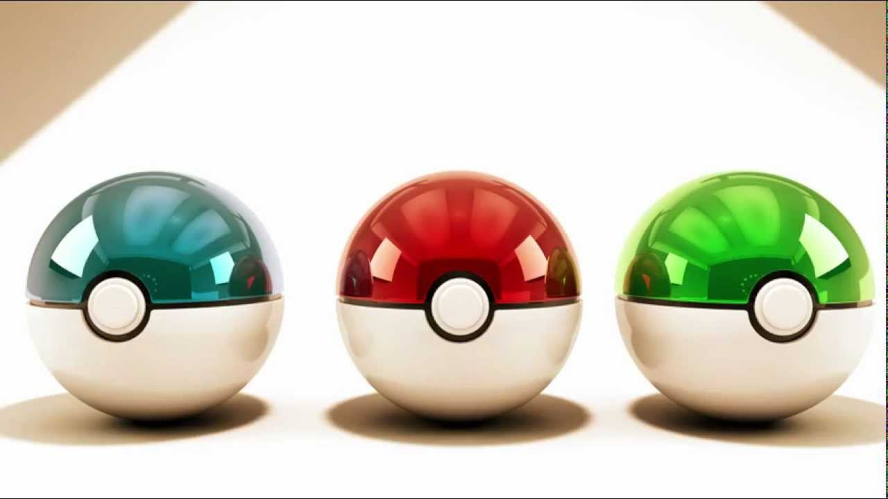 Real Pokeballs That Work Most Realistic Pokeballs Ever