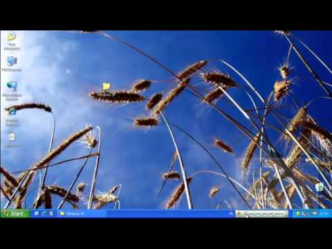 Windows XP | Rodzina Windows Media Player 9 / 10 / 11