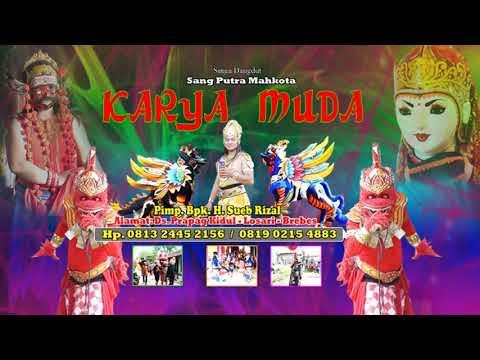 Download  TURU NING PAWON KARYA MUDA SEMBUNG 2019 Gratis, download lagu terbaru