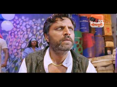 Khoon Paseena - Promo 4 video