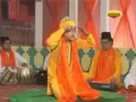 1 # Mujhy Charh Giya Chishti Rang Rang By Anees Sabri Nanna Qawal video