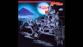 Watch Wakefield After School Special video