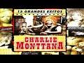 Charlie Monttana de Charlie [video]