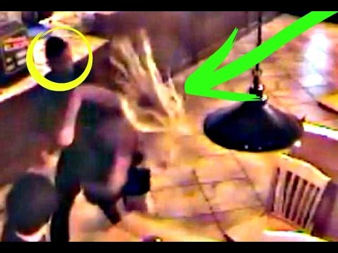 Joe Mixon Released Joe Mixon Punches Woman Amelia Molitor Oklahoma