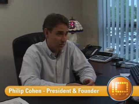TKG Longtime Client Focus - PRN Funding Video