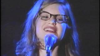 Watch Lisa Loeb Sandalwood video