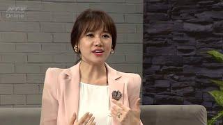 Hari tố Trấn Thành đi trễ ngày ra mắt gia đình vợ   HTV LÀ VỢ PHẢI THẾ 2   LVPT #2   17/4/2018