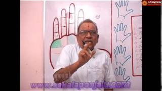 PALMISTRY PART   56 IN HINDI