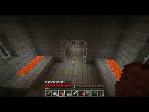 Trollandia Abyssalcraft: come prendere luovo dell Ender Dragon