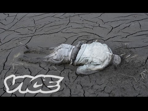 tennessees-farm-of-rotting-corpses-motherboard-vice.html