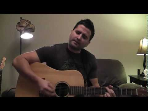 Briane - Boyce Avenue (Cover)