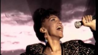 Rozalla - Everybody's Free - Rockamerica Remix