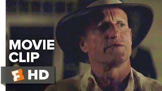 Trailer Cuộc Chiến Tay Đôi 2