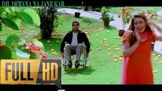 download lagu Aaj Kehna Jaruri Hai  Andaaz 2003   gratis
