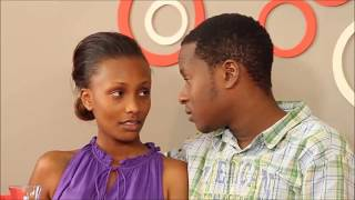 Why Kikuyu Girls Are Crazy About Luhya Men: A True Story From Ngara Proves Why Part 1