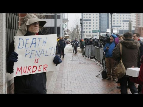 Death Penalty for Dzhokhar Tsarnaev in Anti-Execution State Brings Complications, Not Closure