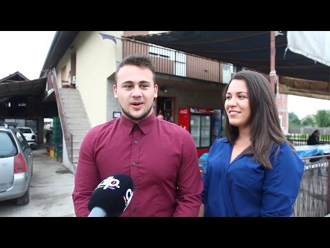 Kebu sramota od snajke Severine: Ne vodi je u porodičnu kuću, već u hotel