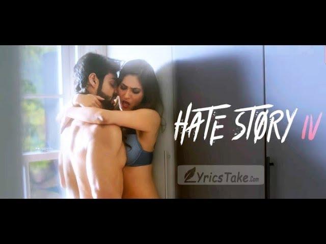 HATE STORY IV(4) 2018 OFFICIAL TRAILER FILM BOLLYWOOD(India) terbaru |Urvashi Rautela|Karan Wahi😍😍 thumbnail