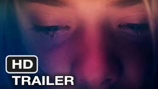 Beyond The Black Rainbow (2011) Trailer - HD Movie